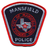 Mansfield Police Department