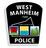West Manheim Police Department