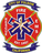 City of Folsom Fire Department