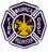 Waupaca Fire Department