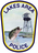 Lakes Area Police