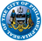 Philadelphia City Council - 1st District