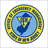 Washington Township Office of Emergency Management
