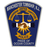 Manchester NJ Department of Public Safety