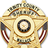 Trinity County Sheriff