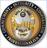 Milford Ohio Police Department