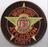 Atkinson County Sheriff's Office
