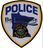Belle Plaine Police Department