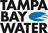 Tampa Bay Water