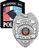Millersport Police Department