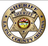 La Paz County Sheriff's Office