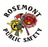 Rosemont Public Safety Department, IL