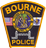 Bourne Police Department