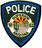 Superior Police Department