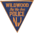 Wildwood Police Department