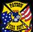 Payson Fire Department (Arizona)