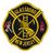 Glassboro Fire Department