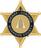 Riverside County Sheriff's Department - Palm Desert Station