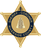 Riverside County Sheriff's Department - Lake Elsinore Station