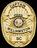 Williamston Police Department, SC