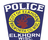 Elkhorn, WI Police Department