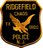 Ridgefield Police Department