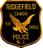 Ridgefield Police Department