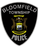 Bloomfield Township Police & Fire Department