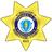 Berkshire County Sheriff's Office