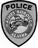 Haines Borough Police Department
