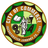 Commerce CA - Emergency Preparedness Division