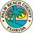 Alert Palm Beach County