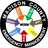 Madison County TX Office of Emergency Management