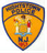 Hightstown Police Department