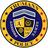 Trumann Police Department, AR