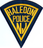 Haledon Police Department