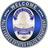 Palos Verdes Estates Police Department