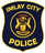 Imlay City Police Department