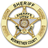 Meriwether County Sheriff's Office