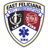 East Feliciana Communications District 911