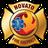 Novato Fire District