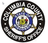 Columbia County (WI) Sheriff's Office