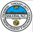 City of Saluda