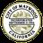 City of Maywood, CA