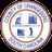 Orangeburg County Office of Emergency Services