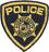 Homecroft Police Department