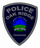 Oak Ridge Police Department