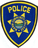 College of Marin Police Department