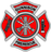 Gunnison Volunteer Fire Department