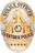 City of Ventura - Police Department